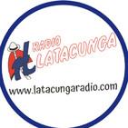 RadioLatacunga