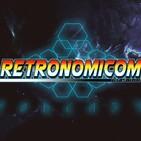 retronomicom
