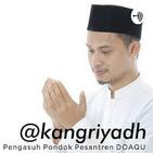 Kang Riyadh