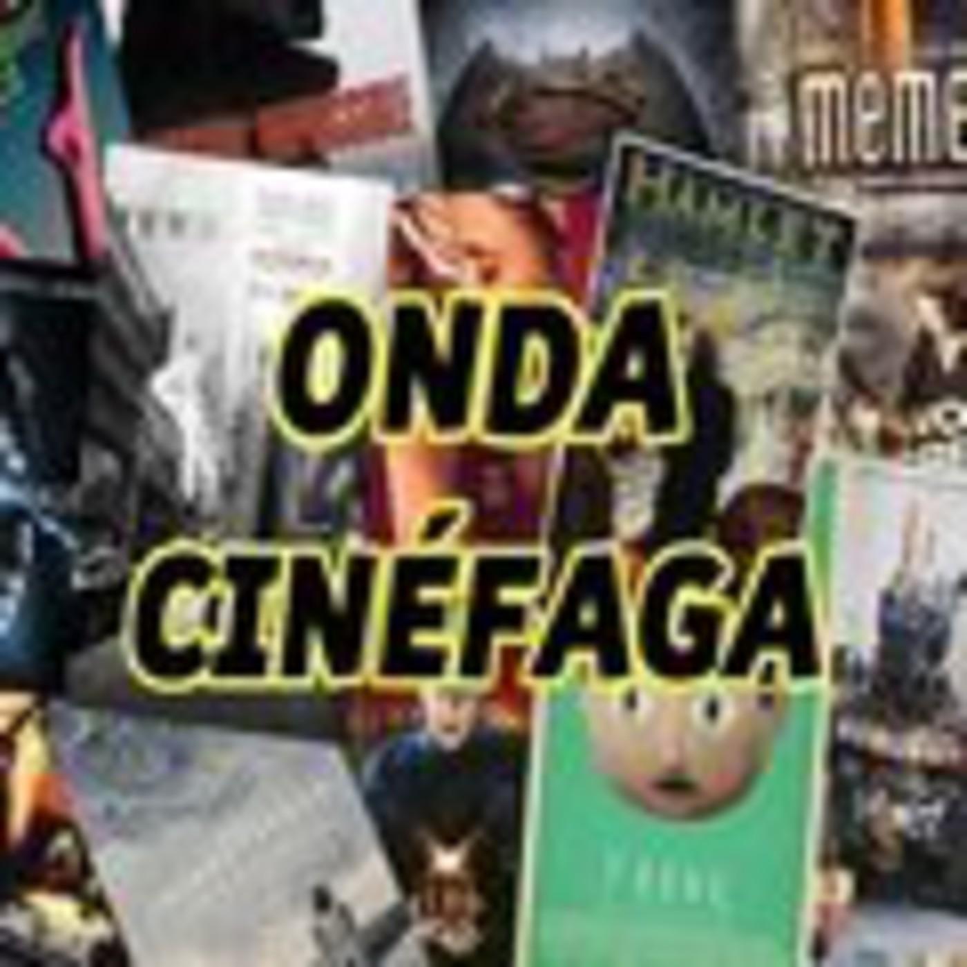 Onda Cinéfaga