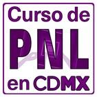 Curso de Pnl en CDMX