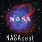 National Aeronautics and Space