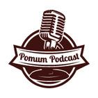 Pomum Podcast