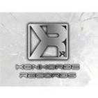 KonKorde Records