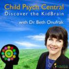 Dr. Beth Onufrak