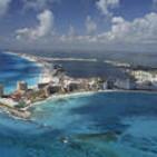 Cancun & Riviera Maya Mexi