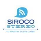 Sirocomadrid