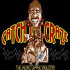 Catch Da Craze Podcast
