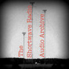 The Shortwave Radio Audio Arch
