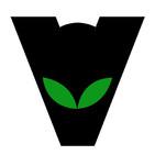 Aliens are Vegan