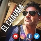 El Chauma