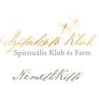 Kitti Németh