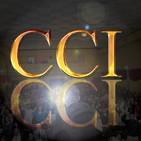 CCI Generación de Éxito