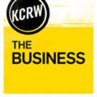 Kim Masters, KCRW