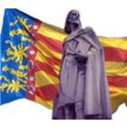 De_Valencia