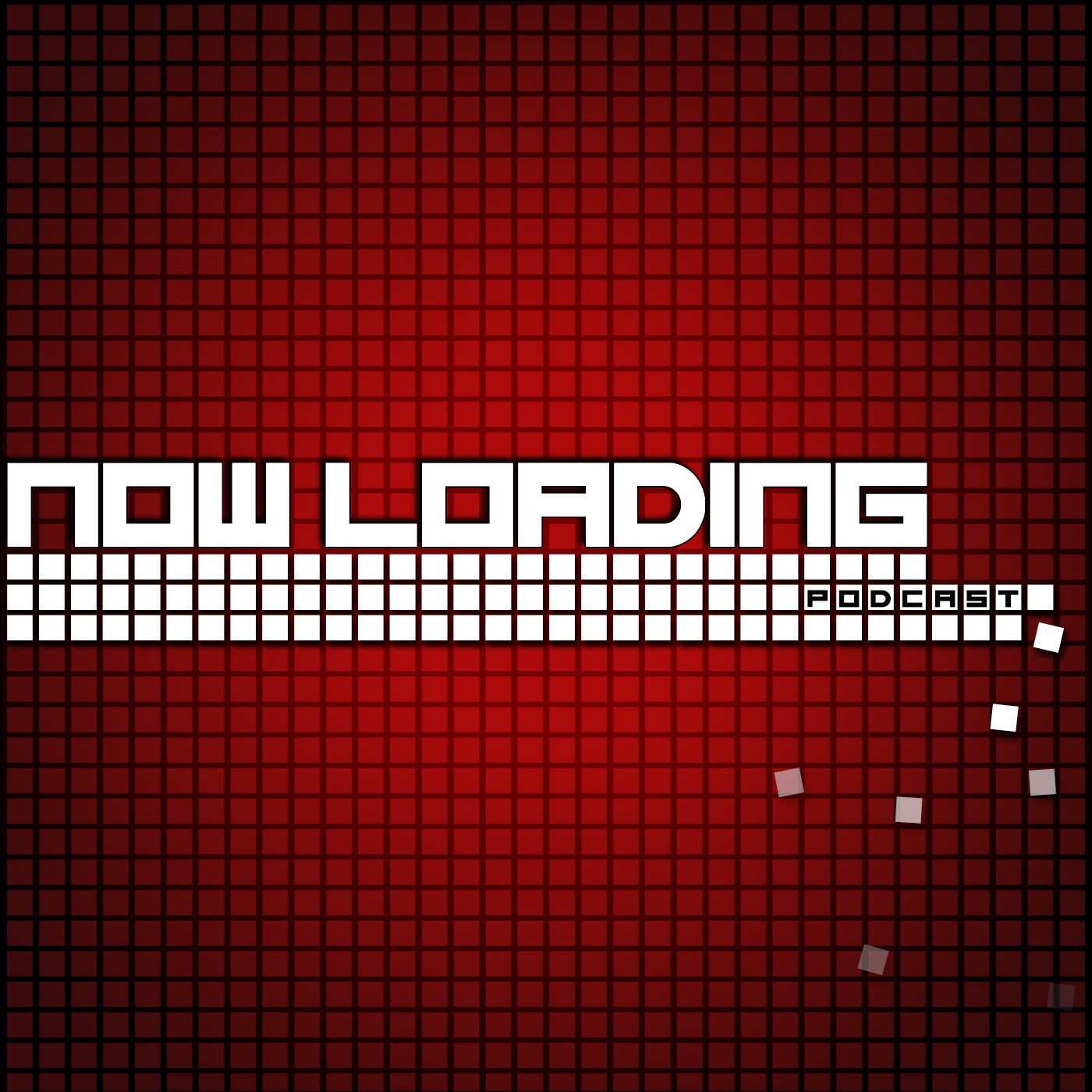 Now Loading Podcast