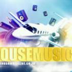 House Music Jet