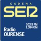 radioourense