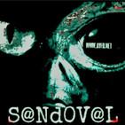 Ed Sandoval