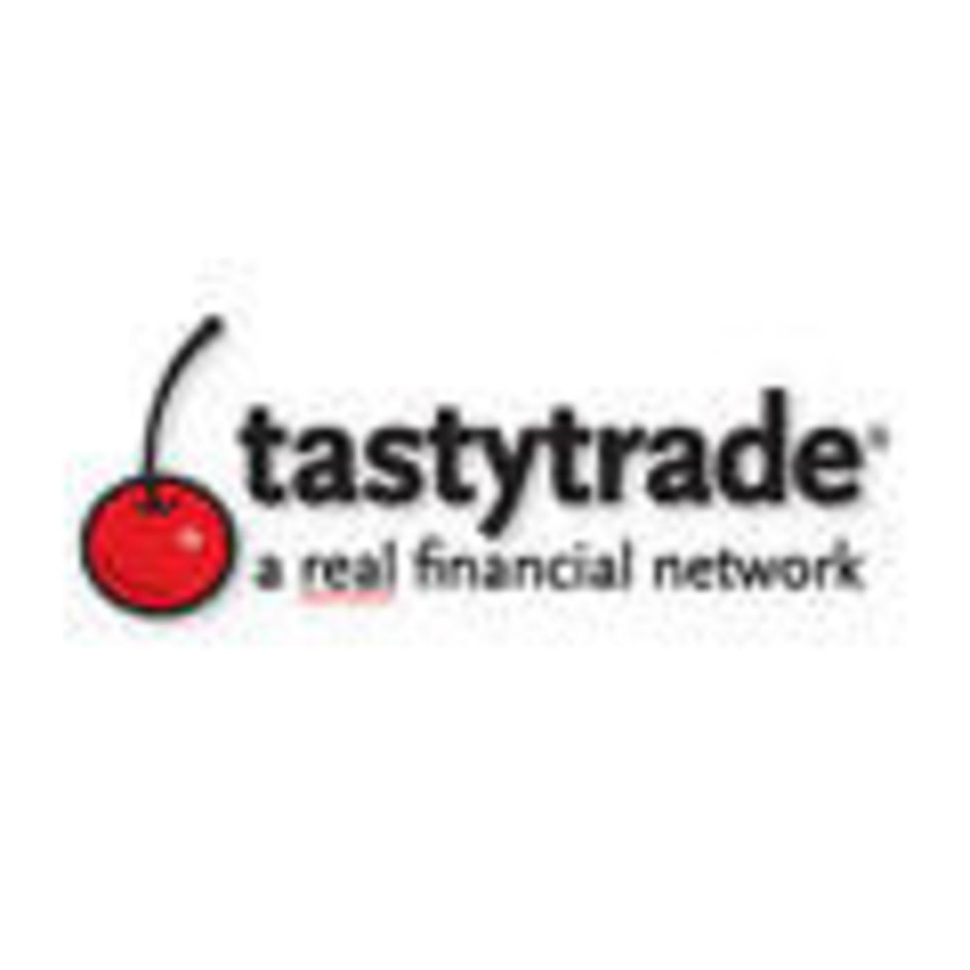 tastytrade, Inc.