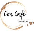 ConCaféEnMano