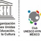 Club UNESCO Hypatia Hypradio