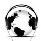 RADIO SIN DISTANCIAS