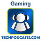 Game Related Podcast on the Te