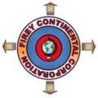 FIREY  CONTINENTAL CORPORATION