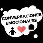 Conversaciones Emocionales