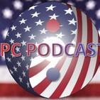 PC Podcast