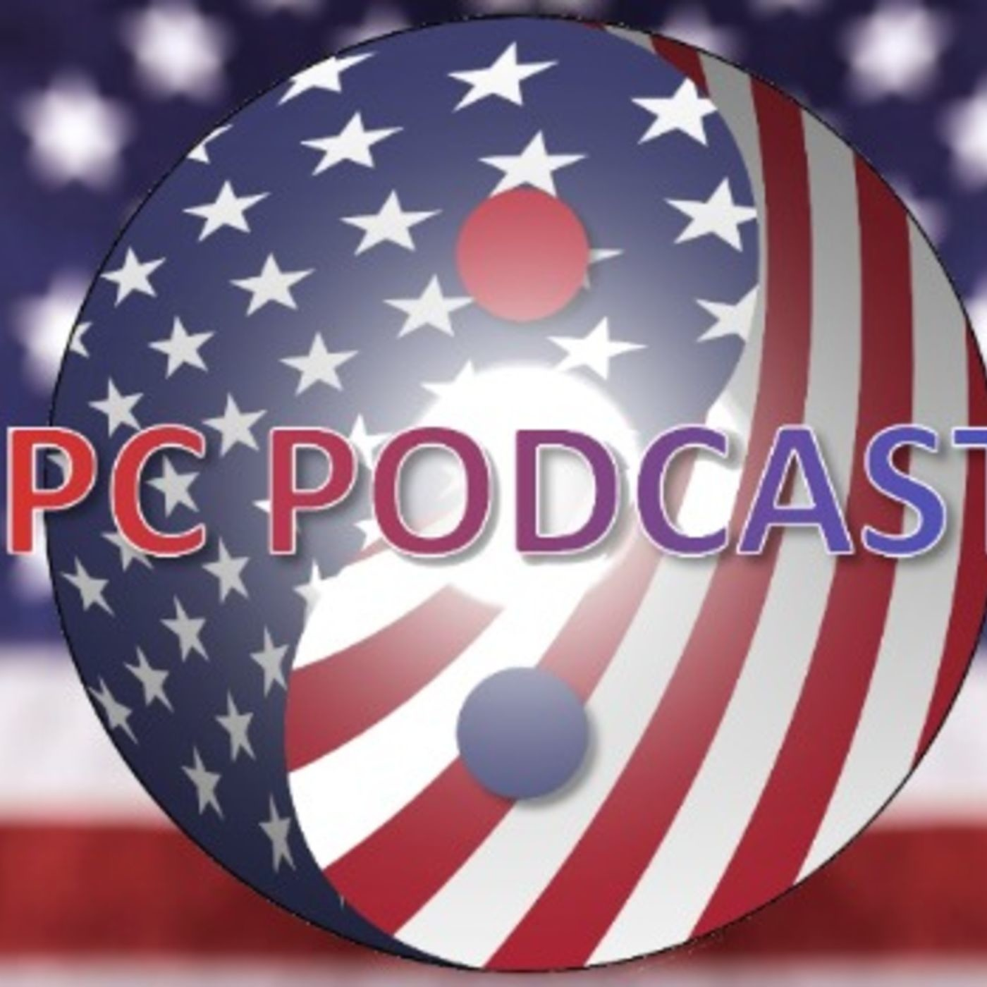 PC Podcast