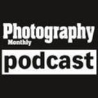 Photography Monthly (Archant S