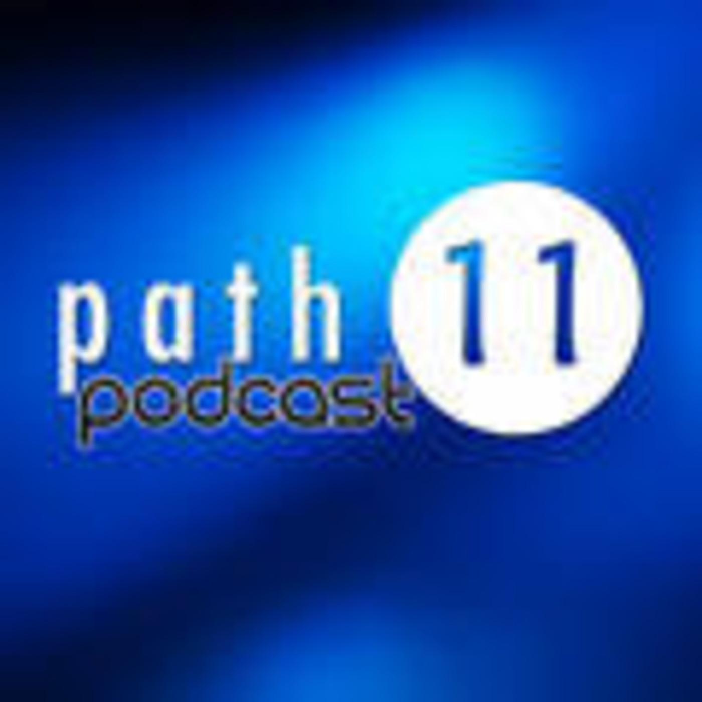 Path11 Productions LLC
