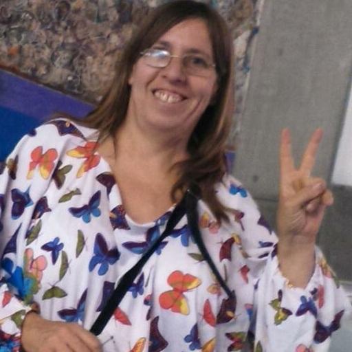 Miriam Lopez