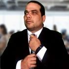 Angel Javier Rosario
