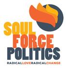 Podcast Episodes   Soul Force