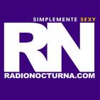radionocturna