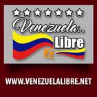 Venezuela..Libre
