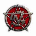 VGN, Inc.