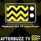 AfterBuzz TV Network