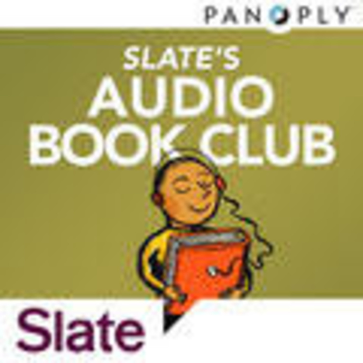 Slate Magazine/Panoply