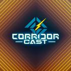 Corridor Cast