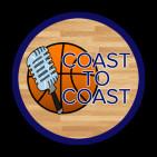 CoastoCoastFM