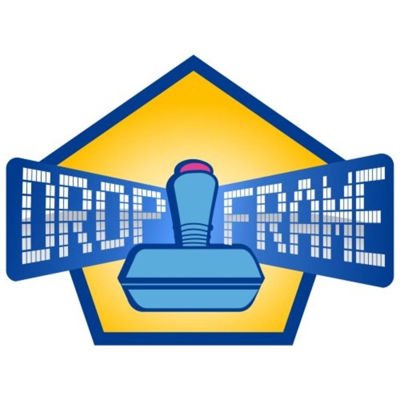 DropFrame Podcast