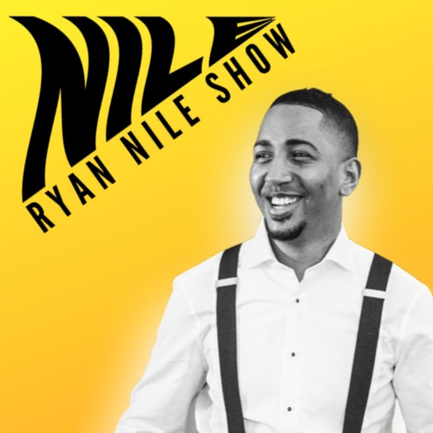 Ryan Nile