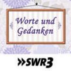 Kirche im SWR (religion@swr.de