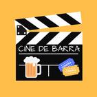 Cine de Barra