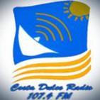 Costa Dulce Radio