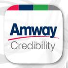 Educación Imparable Amway